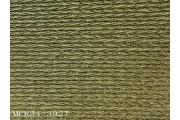 古典金蔥折景布