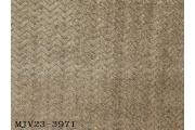 W型紋提花絨布