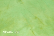 鱷魚皮紋(雙色)