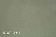 鱷魚皮紋(單色)