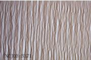 樹枝裂紋薄紗布