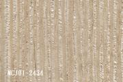皺摺鐵網縷空布