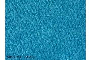 短毛寬蔥片針織毛圈布