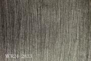 古典樹枝紋金蔥皺布