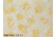 厚雪紗燙芼蒗葉紋